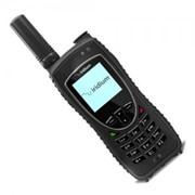 Спутниковый телефон Иридиум фото