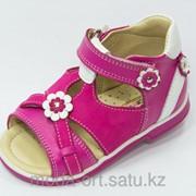 Детский магазин обуви ортопедической 022 13 фото