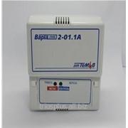 Обслуживание и ремонт газосигнализаторов, Техническое обслуживание фото