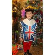 Прокат детских карновальных костюмов фото