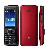 Sony Ericsson J108i Cedar фото