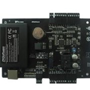 Система контроля доступа С3-100. фото
