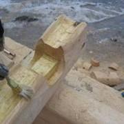 Огнебиозащитные пропитки для древесины фото