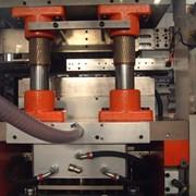 Термоформировочные машины F87 фото