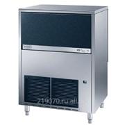 Льдогенератор BREMA CB-955A фото