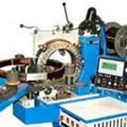 Изготовление электротехнического оборудования фото