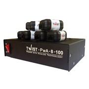 Twist-PwA-8-100 комплект фото