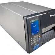 Принтер этикеток Honeywell Intermec PM43i PM43A11000041212 фото