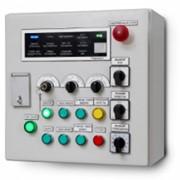 Аппаратура шахтной стволовой сигнализации МАСС фото