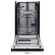 Посудомоечная машина Samsung DW50H4030BB фото