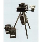 Измерительные камеры фото