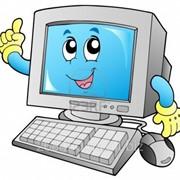 Восстановление компьютера после сбоя фото