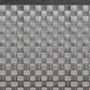 Материалы резистивные композитные: карбон, кевлар Одесса фото