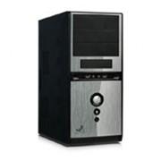 Компьютер BRAIN MAGIC C200 (C245.02 win) Athlon II X2 245 фото