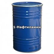1-Нафтиламин фото