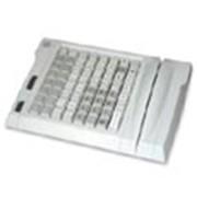 Дисплеи, принтеры, клавиатуры фото