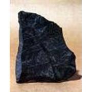 Угли каменные, уголь каменный фото