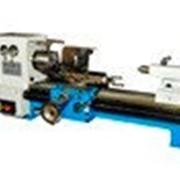 Технические характеристики: Напряжение питания 220 В Потребляемая мощность 370 Вт Максимальная длина обрабатыв фото