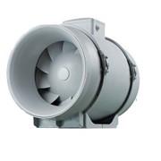 Системы воздушного отопления фото