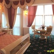 Гостиницы, отели, гостиничные комплексы фото