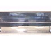Солнечный коллектор Ecopower 1500, водонагревающий фото