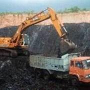 Уголь 2 БР от производителя. фото