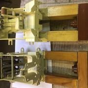 Автоматические выключатели ГРЩ ва74 АВМ фото