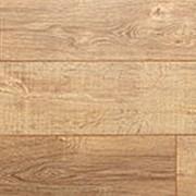 Ламинат My Step Room RM 511 Дуб Да Винчи фото
