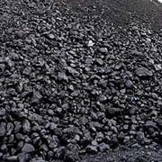 Угли каменные, Уголь Б3 фото