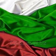 Виза в Болгарию фото