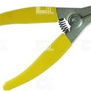 Ножницы для расклинки USS фото