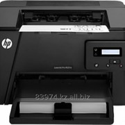 Принтер HP LaserJet Pro M201n CF455A#B19 фото