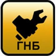 Горизонтальное бурение (ГНБ) Николаев фото