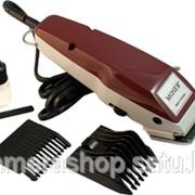 Машинка Moser для стрижки волос фото