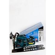 Ремонт бензопилы Bautec фото