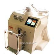 Экстрактор компонентов крови автоматический NOVOMATIC LMB Technologie GmbH фото