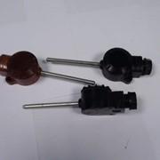 ТСП/ТСМ-0987 термопреобразователь сопротивления фото