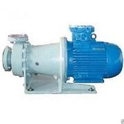 Агрегат электронасосный 1ЦНГМ-Ех 12,5/50б, в фото