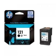 HP 121 под оригинал фото