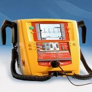 Дефибриллятор Cardio-Aid 200B фото
