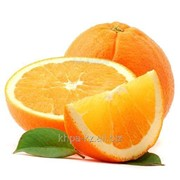 Ароматизатор пищевой жидкий Апельсин 590 фото