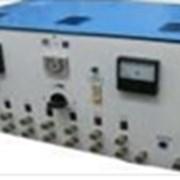 Зарядное устройство для автомобиля ЗУ-2-6 фото