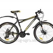"""Велосипед 26\"""" CRONUS DYNAMIC 1.0 фото"""