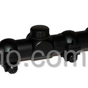 Оптический прицел 3-9х32 EG фото