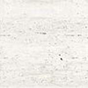 Coliseum глаз. керамогранит бежевый (C-CO4L012D) 29,7x59,8 Cersanit фото