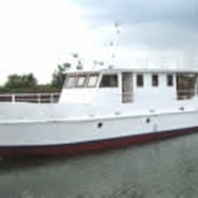Яхты фото