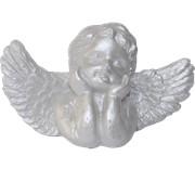 Ангел фото