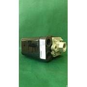 204725 Реле давления к винтовым компрессорам REMEZA Condor MDR 53/16 фото