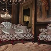 Набор мебели Рафаэль 2, коллекция Royal Collection фото