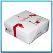 Коробки для конфет фото